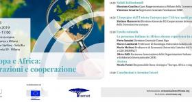 /articoli/attualita/europa-e-africa-migrazioni-e-cooperazione-evento-promosso-tamat-e-fondazione-ismu